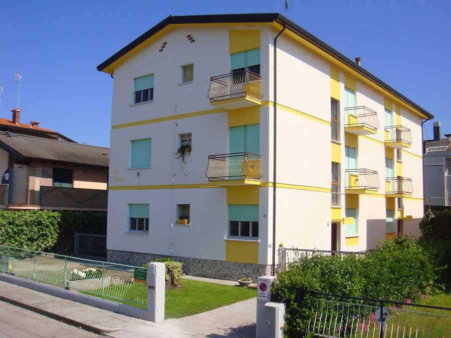 appartamenti lignano appartamenti in affitto a lignano