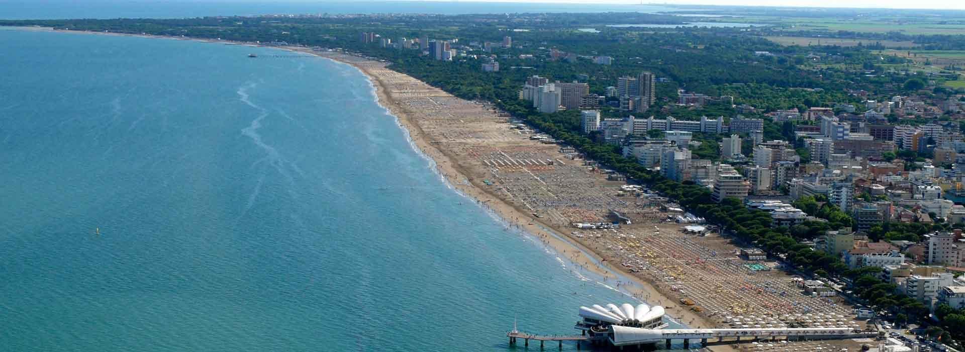 Spiaggia_pano