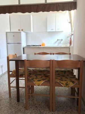 Appartamento-10