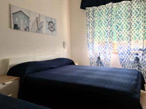 Appartamento-11c