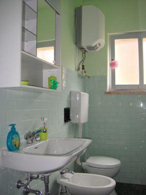 Appartamento-2-b