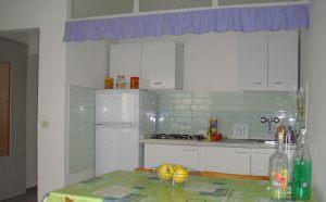 Appartamento-2