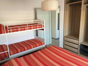 Appartamento-6