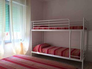 Appartamento-8c