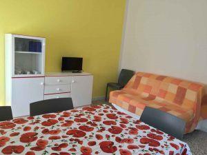 Appartamento-8s