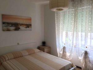 Appartamento-10c