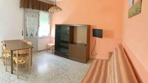 Appartamento-10s