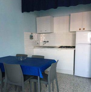 Appartamento-11