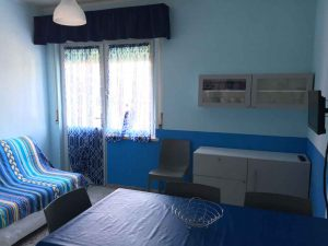 Appartamento-11s