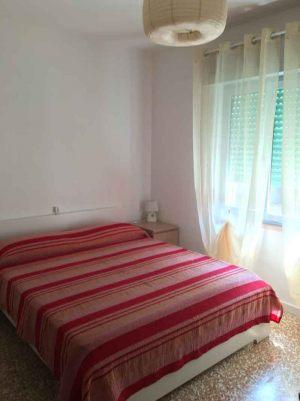 Appartamento-8cc