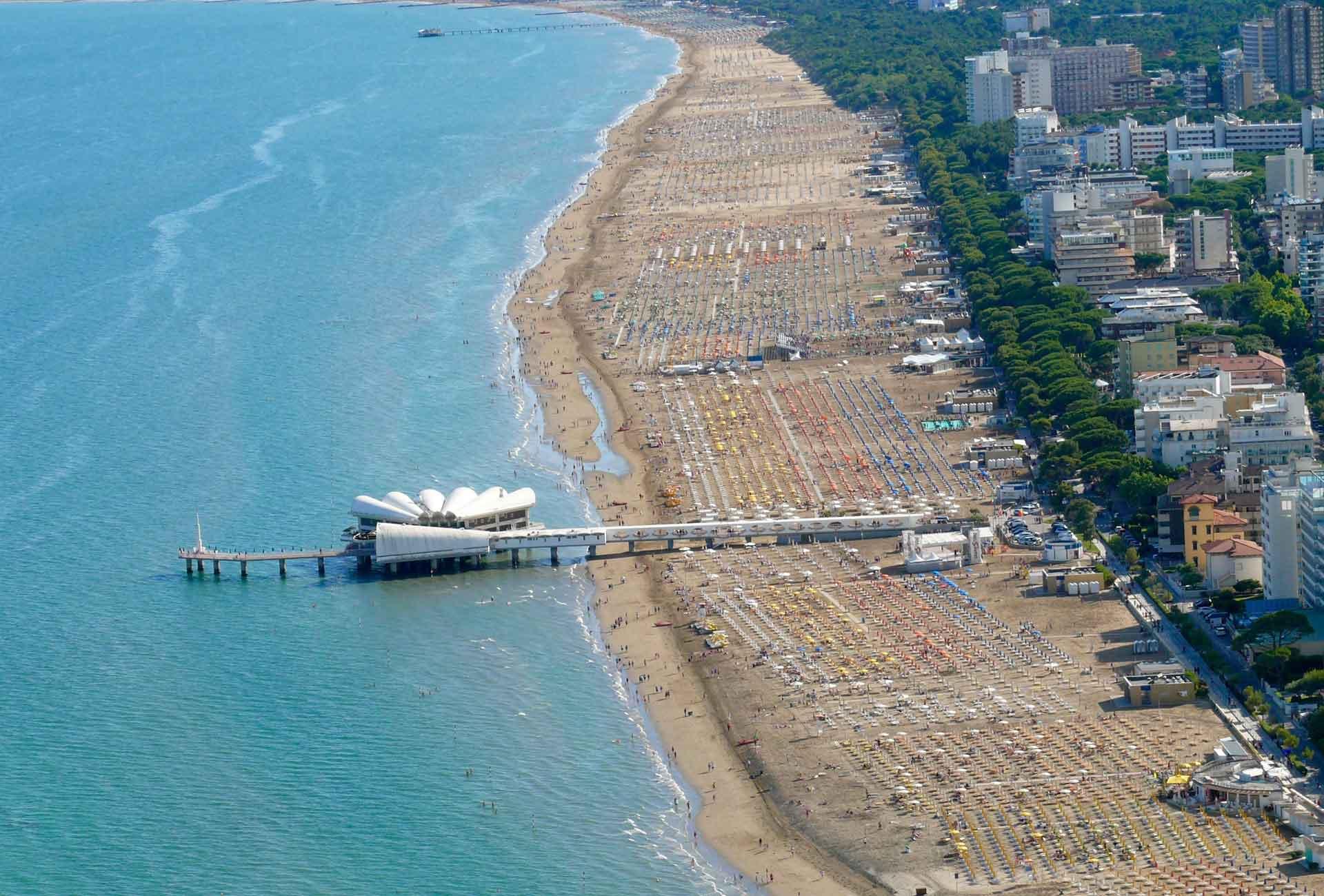 Lignano-Spiaggia-panorama